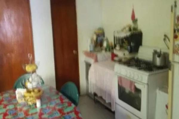 Foto de casa en venta en  , santa cruz tecámac, tecámac, méxico, 7042248 No. 07