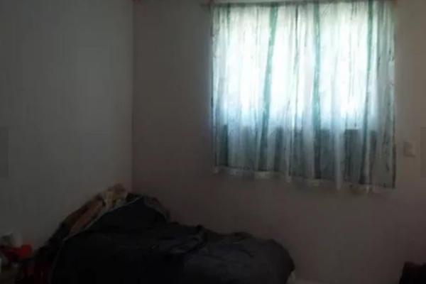 Foto de casa en venta en  , santa cruz tecámac, tecámac, méxico, 7042248 No. 08