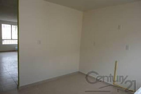 Foto de casa en venta en  , santa cruz tecámac, tecámac, méxico, 7091388 No. 06