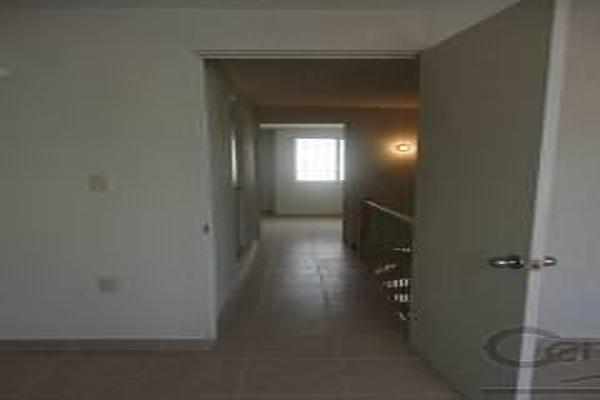Foto de casa en venta en  , santa cruz tecámac, tecámac, méxico, 7091388 No. 11