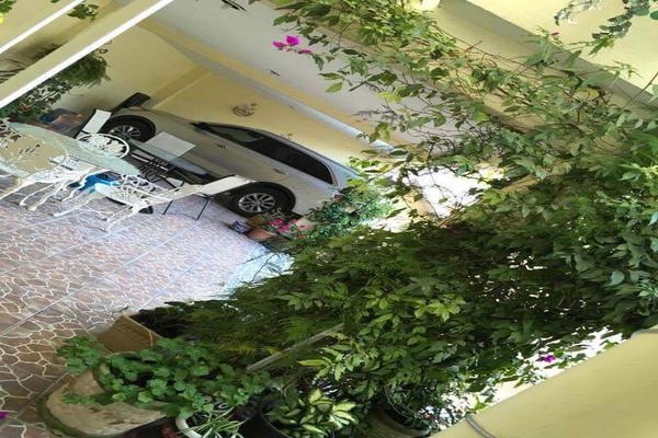 Foto de casa en venta en  , santa cruz tecámac, tecámac, méxico, 7573266 No. 03