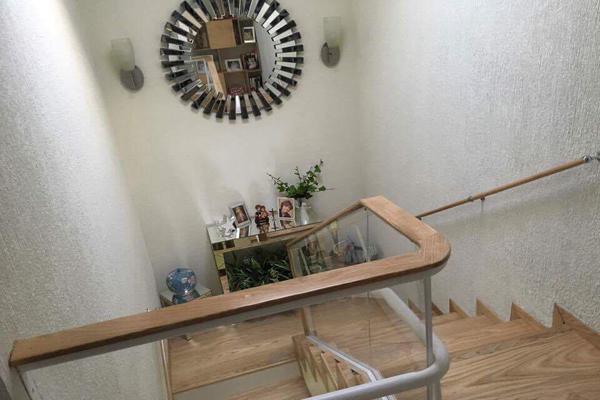Foto de casa en venta en  , santa cruz tecámac, tecámac, méxico, 7573266 No. 06