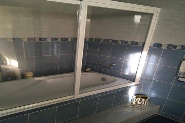 Foto de casa en venta en  , santa cruz tecámac, tecámac, méxico, 7573266 No. 08
