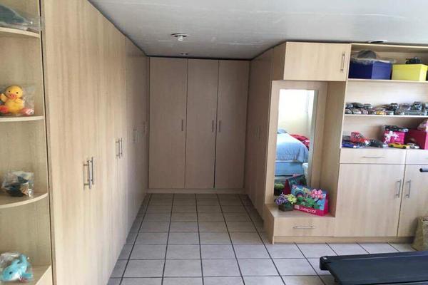 Foto de casa en venta en  , santa cruz tecámac, tecámac, méxico, 7573266 No. 11