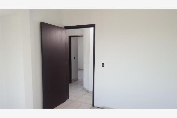 Foto de casa en venta en  , santa cruz, tuxtla gutiérrez, chiapas, 5410740 No. 07