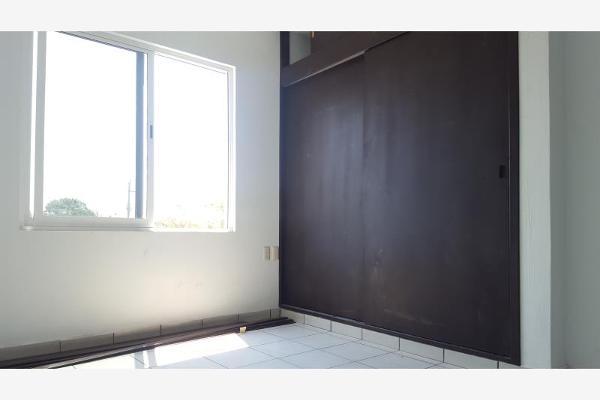 Foto de casa en venta en  , santa cruz, tuxtla gutiérrez, chiapas, 5410740 No. 10
