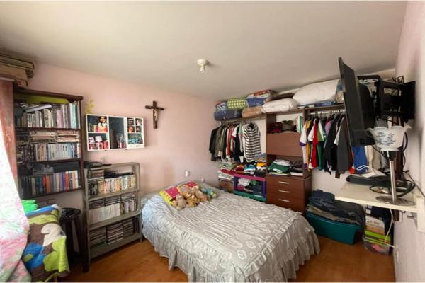 Foto de departamento en venta en  , santa cruz xoxocotlan, santa cruz xoxocotlán, oaxaca, 19302842 No. 10