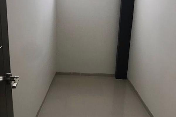 Foto de departamento en renta en  , santa eduwiges, guadalajara, jalisco, 5971891 No. 07
