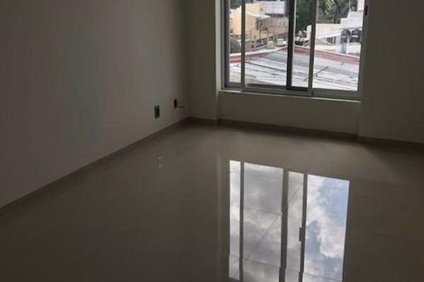 Foto de departamento en renta en  , santa eduwiges, guadalajara, jalisco, 5971891 No. 11