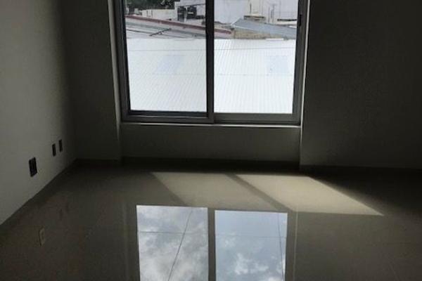 Foto de departamento en renta en  , santa eduwiges, guadalajara, jalisco, 5971891 No. 17