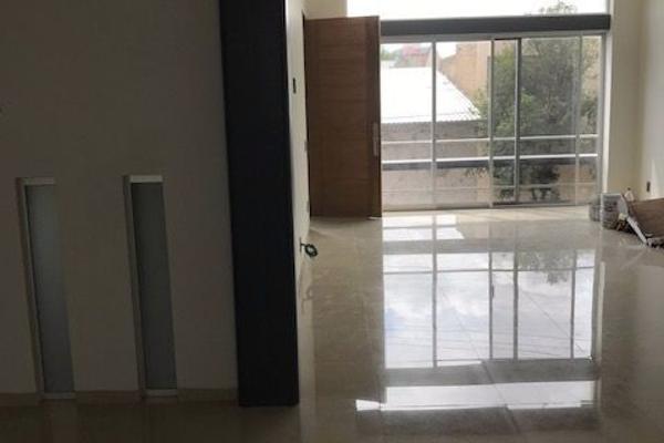 Foto de departamento en renta en  , santa eduwiges, guadalajara, jalisco, 5971891 No. 43