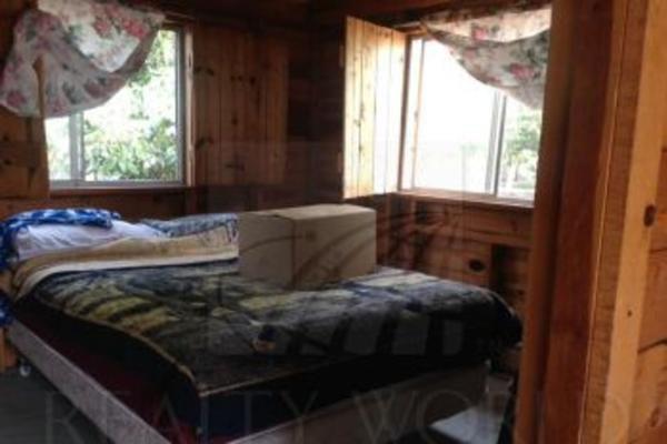 Foto de casa en venta en  , santa efigenia, cadereyta jiménez, nuevo león, 4670326 No. 09