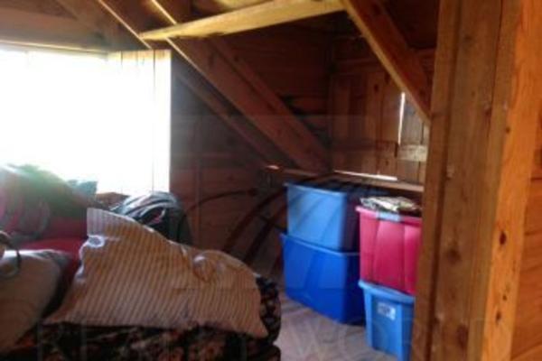 Foto de casa en venta en  , santa efigenia, cadereyta jiménez, nuevo león, 4670326 No. 10