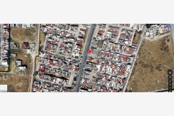 Foto de casa en venta en santa elena 104, san lorenzo tepaltitlán centro, toluca, méxico, 6147343 No. 03