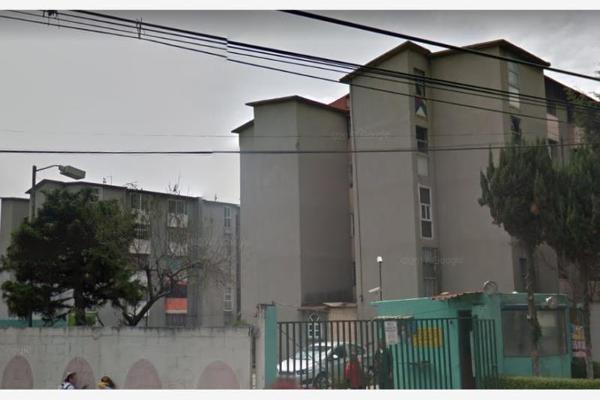Departamento en STA.ELENA COACALCO KM32 1, Villa ...