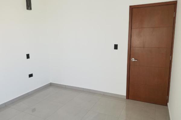 Foto de casa en venta en santa elena , real del valle, mazatlán, sinaloa, 6213865 No. 07