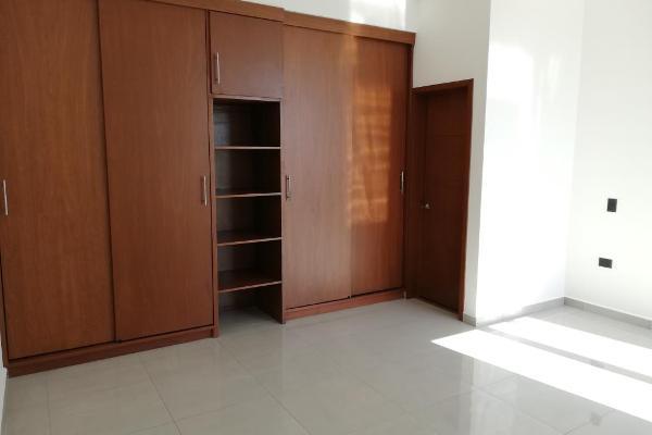 Foto de casa en venta en santa elena , real del valle, mazatlán, sinaloa, 6213865 No. 08