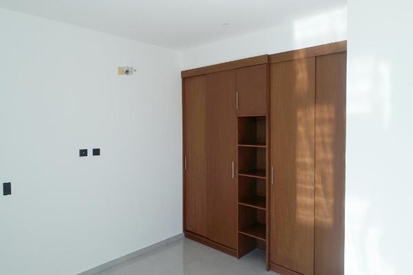 Foto de casa en venta en santa elena , real del valle, mazatlán, sinaloa, 6213865 No. 09