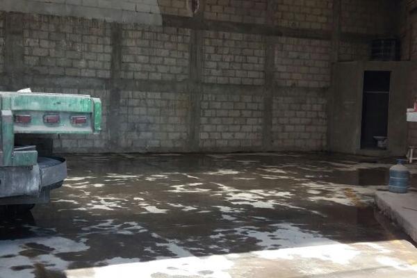 Foto de bodega en renta en santa elena , rinconada de san francisco, mineral de la reforma, hidalgo, 6153520 No. 03