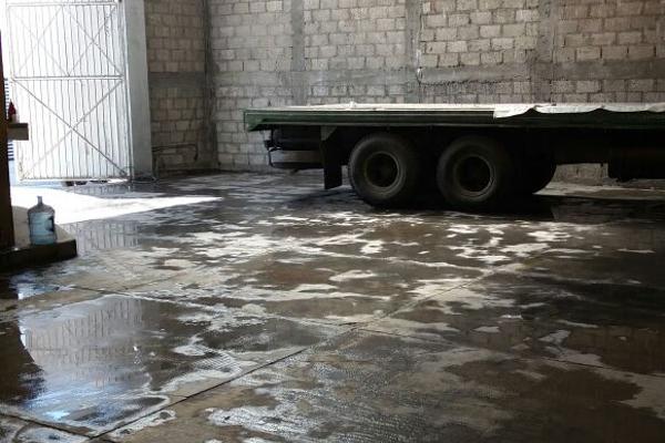 Foto de bodega en renta en santa elena , rinconada de san francisco, mineral de la reforma, hidalgo, 6153520 No. 07