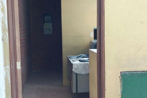 Foto de bodega en renta en santa elena , rinconada de san francisco, mineral de la reforma, hidalgo, 6153520 No. 08
