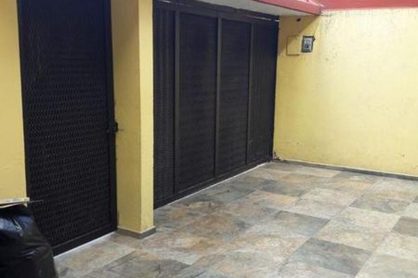 Foto de casa en renta en  , santa elena, san mateo atenco, méxico, 12263062 No. 02