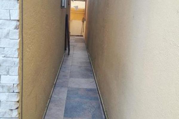 Foto de casa en renta en  , santa elena, san mateo atenco, méxico, 12263062 No. 07