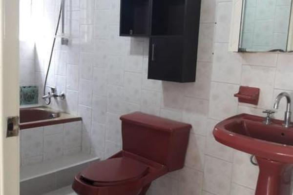 Foto de casa en renta en  , santa elena, san mateo atenco, méxico, 12263062 No. 08