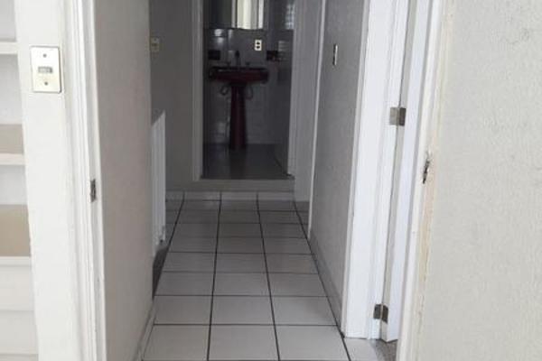 Foto de casa en renta en  , santa elena, san mateo atenco, méxico, 12263062 No. 10
