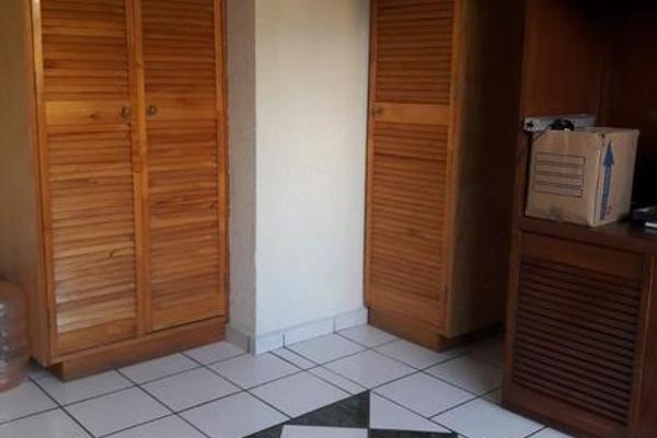 Foto de casa en renta en  , santa elena, san mateo atenco, méxico, 12263062 No. 11