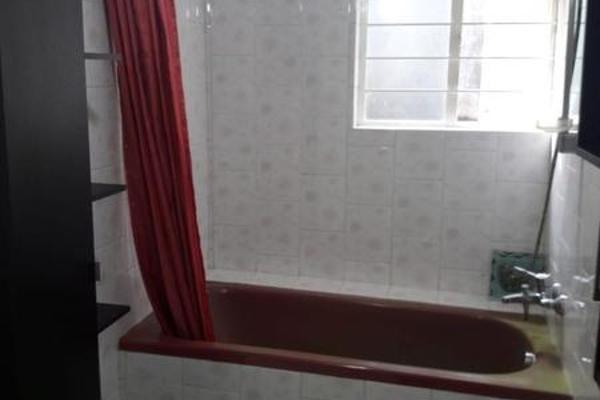 Foto de casa en renta en  , santa elena, san mateo atenco, méxico, 12263062 No. 12