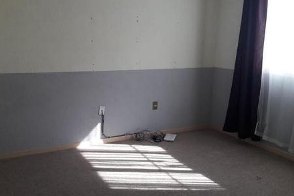 Foto de casa en renta en  , santa elena, san mateo atenco, méxico, 12263062 No. 13