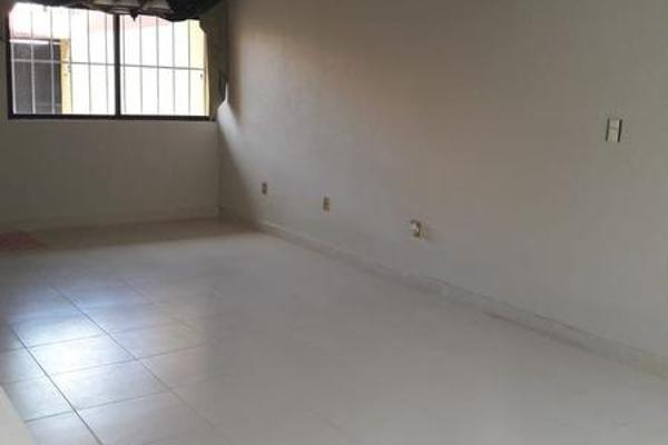 Foto de casa en renta en  , santa elena, san mateo atenco, méxico, 12263062 No. 16