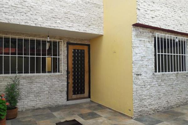 Foto de casa en renta en  , santa elena, san mateo atenco, méxico, 12263062 No. 18