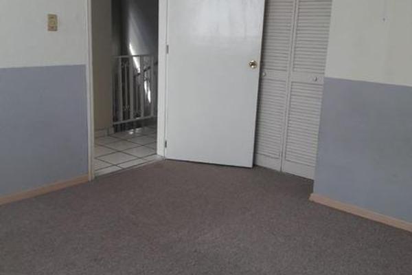 Foto de casa en renta en  , santa elena, san mateo atenco, méxico, 12263062 No. 20