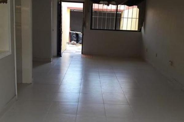 Foto de casa en renta en  , santa elena, san mateo atenco, méxico, 12263062 No. 21