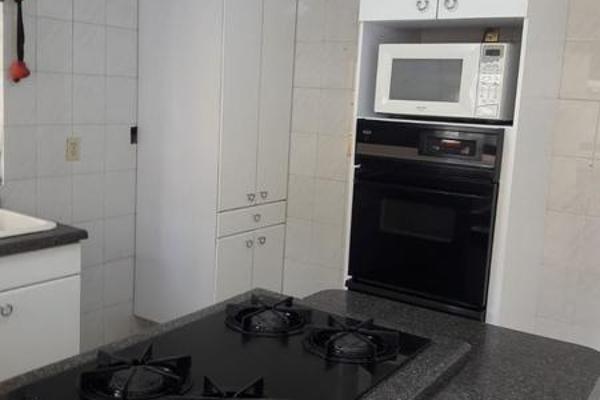 Foto de casa en renta en  , santa elena, san mateo atenco, méxico, 12263062 No. 24