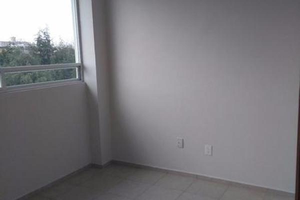 Foto de edificio en venta en  , santa elena, san mateo atenco, méxico, 8883180 No. 03