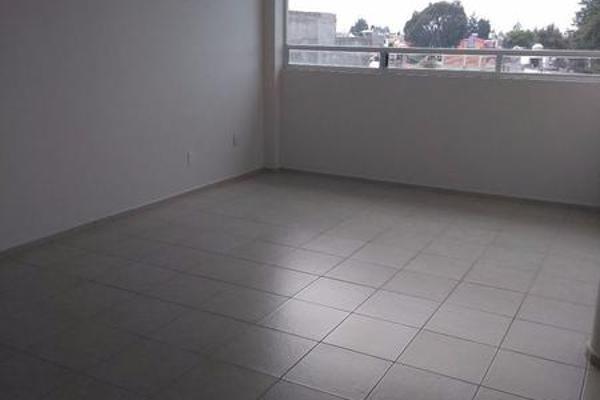 Foto de edificio en venta en  , santa elena, san mateo atenco, méxico, 8883180 No. 04
