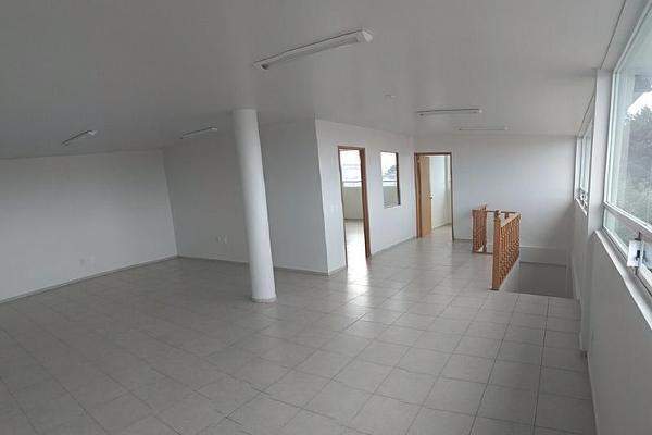 Foto de edificio en venta en  , santa elena, san mateo atenco, méxico, 8883180 No. 05