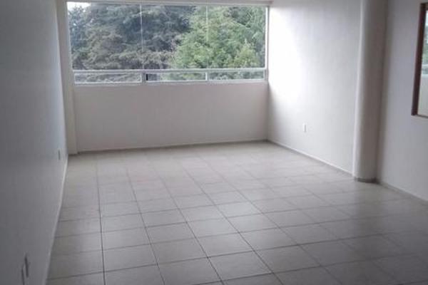 Foto de edificio en venta en  , santa elena, san mateo atenco, méxico, 8883180 No. 06