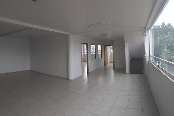 Foto de edificio en venta en  , santa elena, san mateo atenco, méxico, 8883180 No. 08