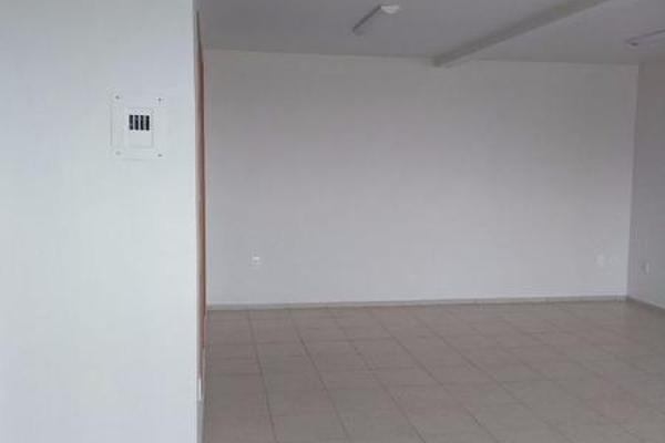 Foto de edificio en venta en  , santa elena, san mateo atenco, méxico, 8883180 No. 09