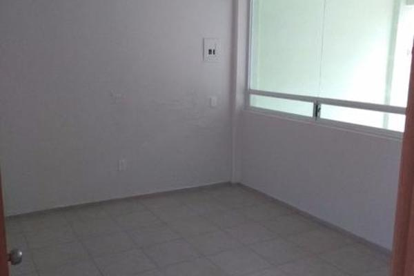 Foto de edificio en venta en  , santa elena, san mateo atenco, méxico, 8883180 No. 10