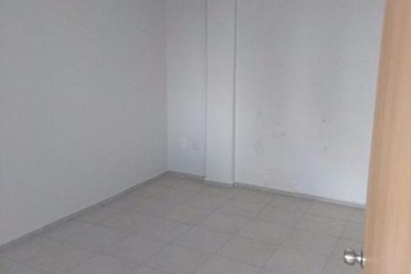 Foto de edificio en venta en  , santa elena, san mateo atenco, méxico, 8883180 No. 11