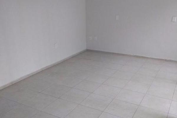 Foto de edificio en venta en  , santa elena, san mateo atenco, méxico, 8883180 No. 14