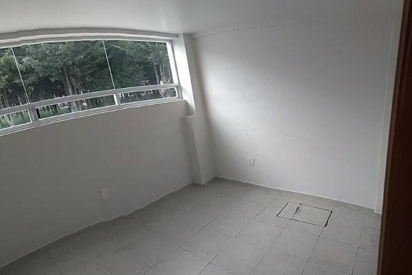 Foto de edificio en venta en  , santa elena, san mateo atenco, méxico, 8883180 No. 15