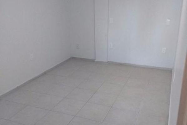 Foto de edificio en venta en  , santa elena, san mateo atenco, méxico, 8883180 No. 16