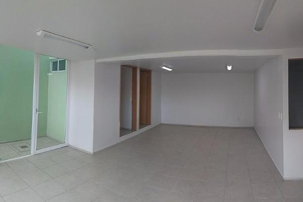Foto de edificio en venta en  , santa elena, san mateo atenco, méxico, 8883180 No. 18