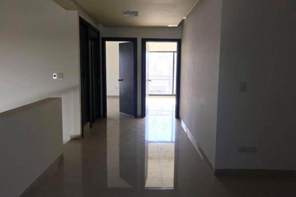 Foto de casa en venta en santa elodia , las trojes, torre?n, coahuila de zaragoza, 5668388 No. 14